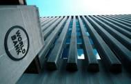 World Bank Cấm Công ty Việt Nam vì 'Lừa Đảo'