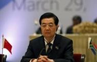 Tư Pháp Tây Ban Nha Nhận Điều Tra Tội Ác Một Cựu Lãnh Đạo Trung Quốc