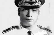 Chuẩn Tướng Phan Phụng Tiên Tư Lệnh Sư Đoàn 5 KQ ... Nói về Sàigòn Thất Thủ Ngày 30/04/1975