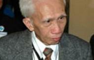LS Trần Thanh Hiệp: Xây Dựng Một Chế Độ Chính Trị Hậu-Cộng-Sản ở Việt Nam
