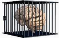 Bàn về Tẩy Não