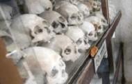 Diệt chủng tại Cam Bốt : Vai trò « trọng yếu » của Noun Chea và Khieu Samphan