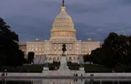Mười Hệ Lụy khi Chính Phủ Đóng Cửa  --- Ten Ways Government Shutdown Will Hurt America