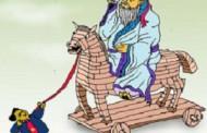 Viện Khổng Tử Hay Cuộc Xâm Lăng Văn Hóa Trung Quốc?
