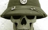 Lính Trung Cộng Tra Tấn Tù Binh Việt Nam Hay Huấn Nhục Khổ Luyện Bọn Công An Cộng Sản?