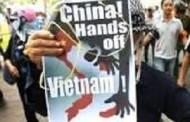 Tàu Cộng Đã Chiếm Được Việt Nam Về Chính Trị, Kinh Tế [Phần 1]