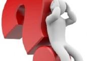 Tàu Mưu Đồ Gì Khi Tạo «Vùng Phòng Không» ở Biển Hoa Đông ?  Việt Nam Nhập Hội Đồng Nhơn Quyền, Một Món Quà Thâm Độc ?  Hiến Pháp Việt Nam 2013, Bịp Dân Hay Bịp Quốc Tế ?