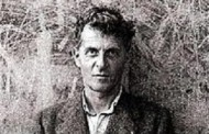 Wittgenstein, Truths, God, Fools, and I