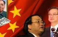 Ai Thống Trị Việt Nam Ngày Nay? Đảng Cộng Sản Hay Là Hán Ngụy?