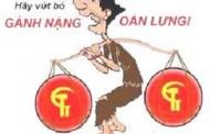 GS Trần Phương:
