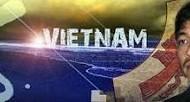 Có hay không việc Trần Huỳnh Duy Thức bị tra tấn?