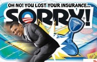 Obamacare: Rối Loạn Lớn