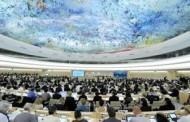 Quốc Tế Phản ứng Về Việc Việt Nam Vào Hội Đồng Nhân Quyền LHQ