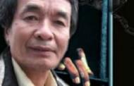 The Independent Chinese PEN Center: Trung Tâm Văn Bút Độc Lập Trung Quốc ở Hongkong Vinh Danh Nhà Văn Nguyễn Xuân Nghĩa
