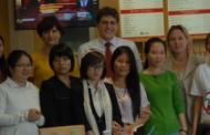 """Tuyên Cáo Thành Lập """"Phụ nữ Nhân quyền Việt Nam"""" --- Vietnamese Women For Human Rights"""