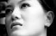 """Diễn Đàn VIỆT THỨC Phỏng Vấn Cô Huỳnh Thục Vy về Tuyên Cáo Thành Lập """"Phụ nữ Nhân quyền Việt Nam"""""""