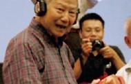 Trạng Thái Hai Mang: Vu Khống Hay Đùa Cợt Vô Trách Nhiệm của Một Nhà Giáo Hà Nội
