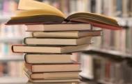 Diện Mạo Văn Hóa, Văn Học Miền Nam: Trong Những Tình Thế Cực Đoan Lại Là Nơi Hội Tụ Của Bốn Dòng Chảy Văn Hóa-Văn Học