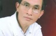 Đòn Thù Của Công An Cộng Sản Việt Nam