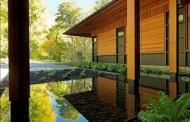 Những Ngôi Nhà Đẹp & Đắt Tiền Nhất Trong Năm 2013