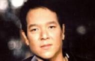 SPECIAL EDITION: Nghệ sĩ Asia & SBTN Tưởng Nhớ Nhạc sĩ Việt Dzũng [Toàn Bộ 1, 2 & 3]