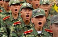 TS Phan Văn Song :Trung Cộng Sẳn Sàng Xâm Chiếm Việt Nam.Trận Chiến của Đặng Tiểu Bình,hay Cuộc Chiến Tranh Tàu Việt 1979-1991 (bài kỳ 3))