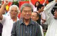 Ông Lê Hiếu Đằng bỏ Đảng Cộng sản