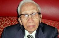 Dân Tộc Và Văn Hoá: Đi Tìm Một Nền Tảng Lịch Sử Cho Chủ Thuyết Hiến Trị ở Việt Nam
