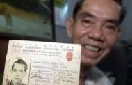 Điệp viên Cộng Sản Phạm Xuân Ẩn: Xin Đừng Chôn Tôi Gần Cộng Sản!  The Quiet Vietnamese Journalist and spy Pham Xuan An led a life of ambiguity