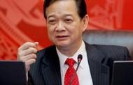 Nguyễn Tấn Dũng: Việt Nam 'phải ưu việt hơn về dân chủ'