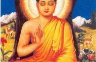 Phật Giáo và Hoà Bình Thế Giới