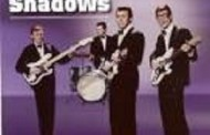 VIDEO: The Shadows --- Instrumental Show