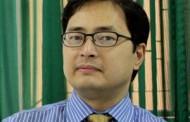 LS Lê Công Định: