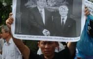 Việt Kiều [SIC] Kêu Gọi Thủ Tướng Hành Động Cho Đất Nước