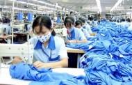 Trung Quốc Đầu Tư Nghìn Tỷ Vào Nam Định, Thêm Lo?