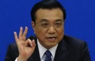Trung Quốc Thừa Nhận Nguy Cơ Phá Sản