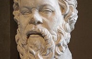 Socrates: the Pursuit of Happiness