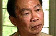 Nam Phương phỏng vấn Gs. Nguyễn Mạnh Hùng: Tại Sao Chính Quyền CSVN Vẫn Tồn Tại? Và Họ Còn Tồn Tại Bao Lâu?