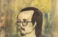TÀI LIỆU LỊCH SỬ TỦI NHỤC: Lời Phát biểu của Trịnh Công Sơn trên Đài Phát Thanh Sài Gòn