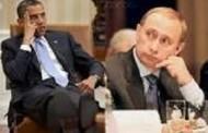 Putin Thắng Một Thua Ba