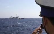 Phản Kháng ở VN Không Lay Chuyển Chiến Lược Biển Của TQ