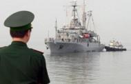 Giàn Khoan HD-981 : Mỹ Có Thể Giúp Đỡ Việt Nam Như Thế Nào?