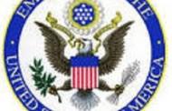 Tòa Đại Sứ Mỹ Tại Hà Nội Đánh Giá Tình Hình Việt Nam