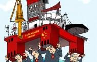 Sự Phá Sản Trong Chính Sách Trung Quốc Chứng Minh Sự Sai Lầm Cực Kì Nguy Hiểm Của Nhóm Cầm Đầu Chế Độ Toàn Trị
