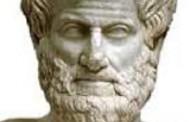 Lịch Sử Tư Tưởng Chính Trị Thế Giới. Di sản tư tưởng chính trị  Hy Lạp-La Mã  Cuộc Đối Thoại Với Quá Khứ Qua Tư Tưởng Chính Trị Của  Aristote