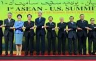 Hoa Kỳ Và Tương Lai Châu Á