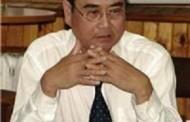 TS Phan Văn Song: Viết Cho Tháng Cuối CùngMột Đất Nước Còn Gọi Là Việt Nam