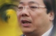 Vài Lời Với Ông Nguyễn Thanh Sơn
