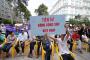 """Lê Hữu -- Văn Hóa Khoanh Tay:  """"Tôi là Người Việt Nam"""""""