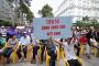 Việt Nam Thời Kỳ Đầu Tây Học